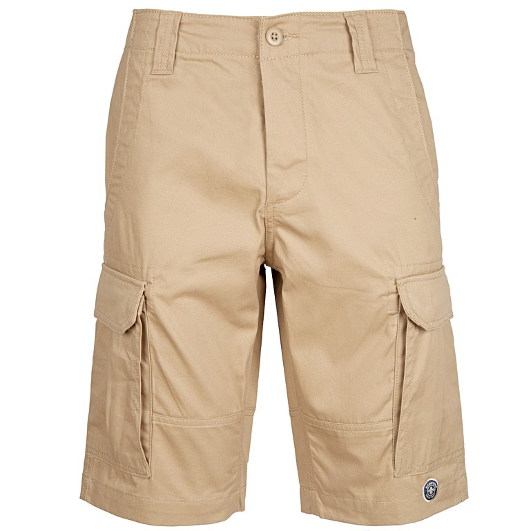 267d01f9b6 Scouts Heritage Cargo Shorts Sizes 30