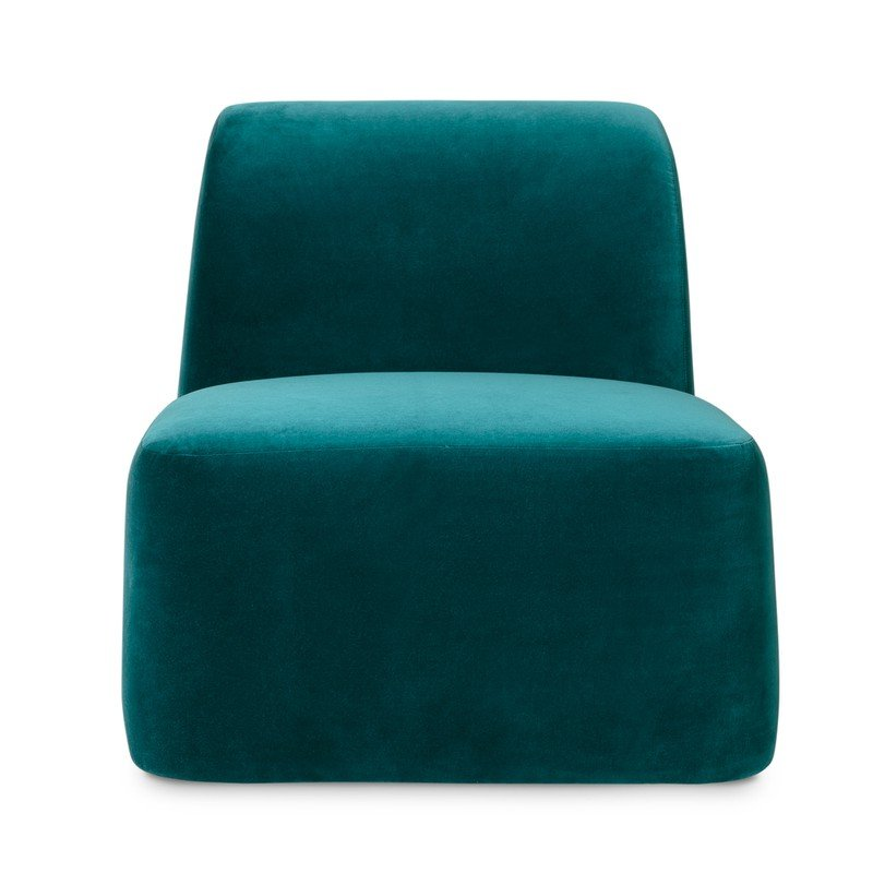Oliver Bonas Cloud Chair