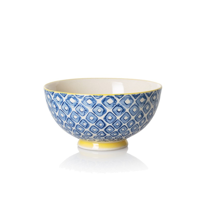 Small Fika Bowl