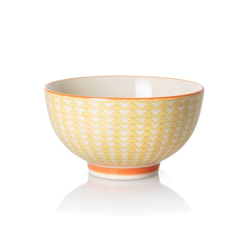 Medium Fika Bowl