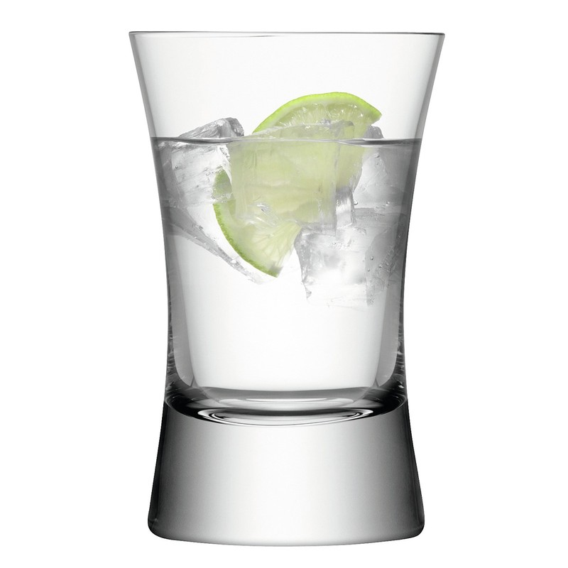 LSA Set of 2 Moya Tumblers