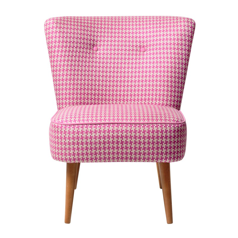Eclectic Retro Armchairs Sofas Chaise Lounge Amp Love Seats