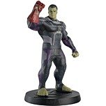 Eaglemoss Marvel Movie Collection-Edizione Speciale 12-HULKBUSTER 2.0 PREORDER