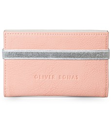 Travel Accessories Accessories Oliver Bonas Oliver Bonas