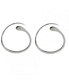 Earrings Amp Studs Jewellery Oliver Bonas