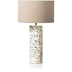 Lighting Homeware Oliver Bonas Oliver Bonas