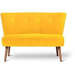 Living Room Furniture Furniture Oliver Bonas Oliver
