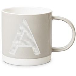 Alphabet Gifts Gifts Oliver Bonas Oliver Bonas