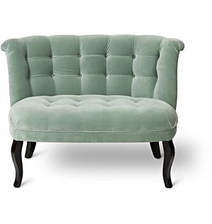 Velvet Love Tub Chairs Furniture Oliver Bonas Oliver Bonas