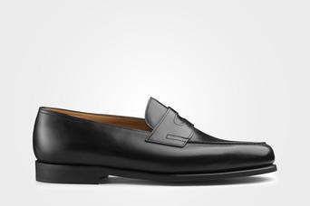 John Lobb Shoes >> Mens Shoes