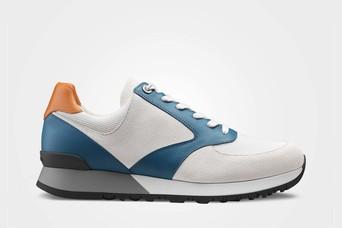 used luxury shoes