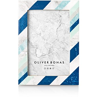 Home Accessories Homeware Oliver Bonas
