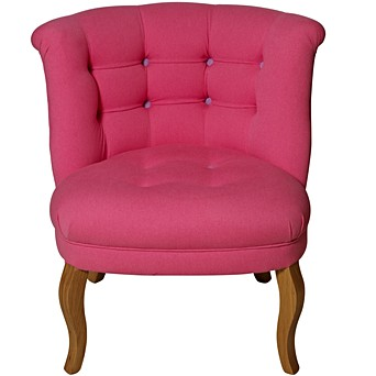 Armchairs Amp Chairs Furniture Oliver Bonas Oliver Bonas