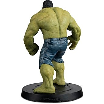 Marvel Movie Hulk Figurine 36cm Brand new Boxed