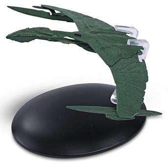 Valdore Eaglemoss Hero Collector