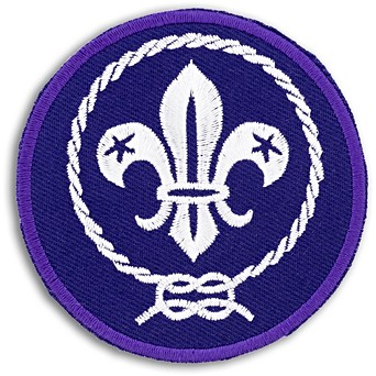 World Scout Shops | A Scout Shop for all your World Scout