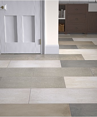 Patchwalk Topps Tiles