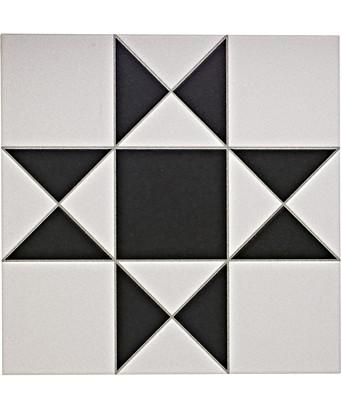 Grosvenor Topps Tiles