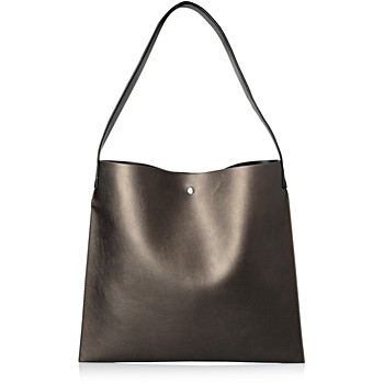 Bags Accessories Oliver Bonas Oliver Bonas