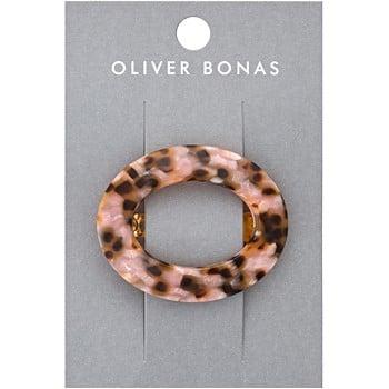 All Accessories Accessories Oliver Bonas Oliver Bonas