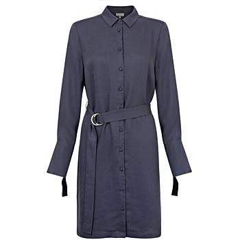 Dresses Fashion Oliver Bonas