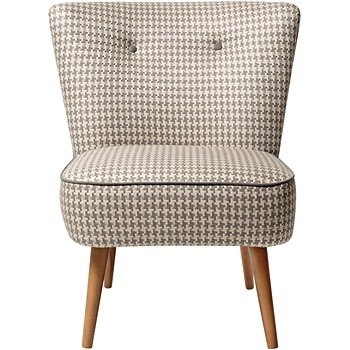 Armchairs Amp Chairs Furniture Oliver Bonas Oliver Bonas