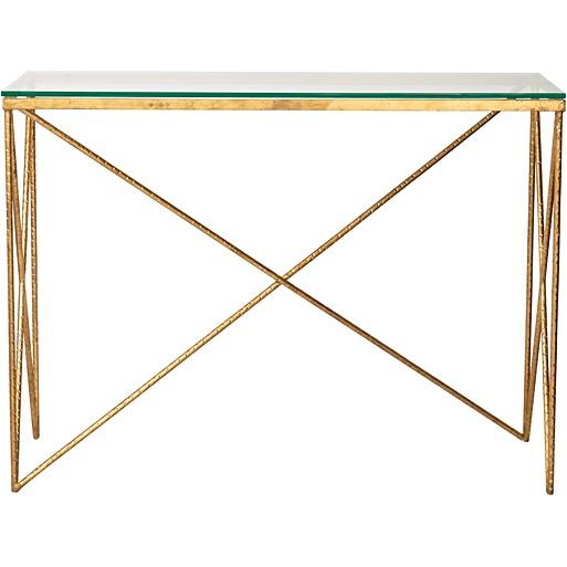 Marble Coffee Table Oliver Bonas