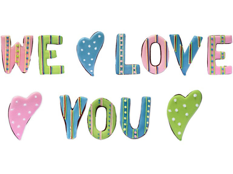 we love you biscuit tin chocolate love you biscuits reminder clipart gif reminder clip art images free